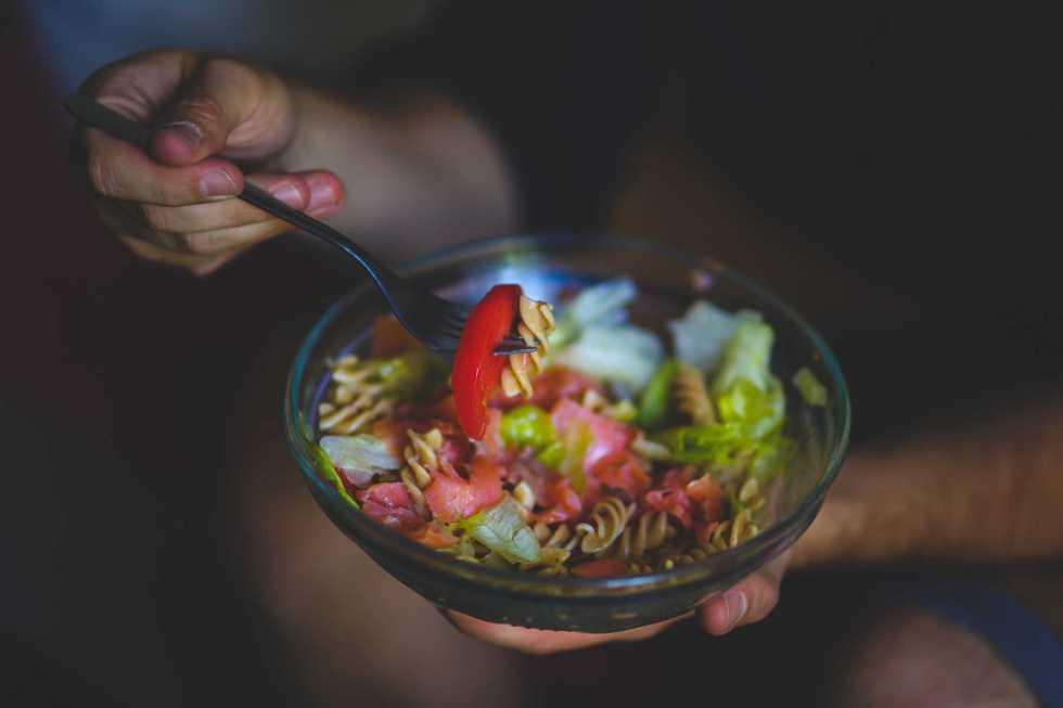 Le succès d'un régime peut dépendre de notre ADN