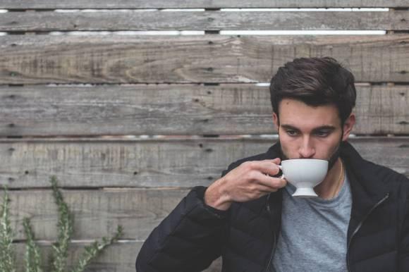 La consommation de café et la santé