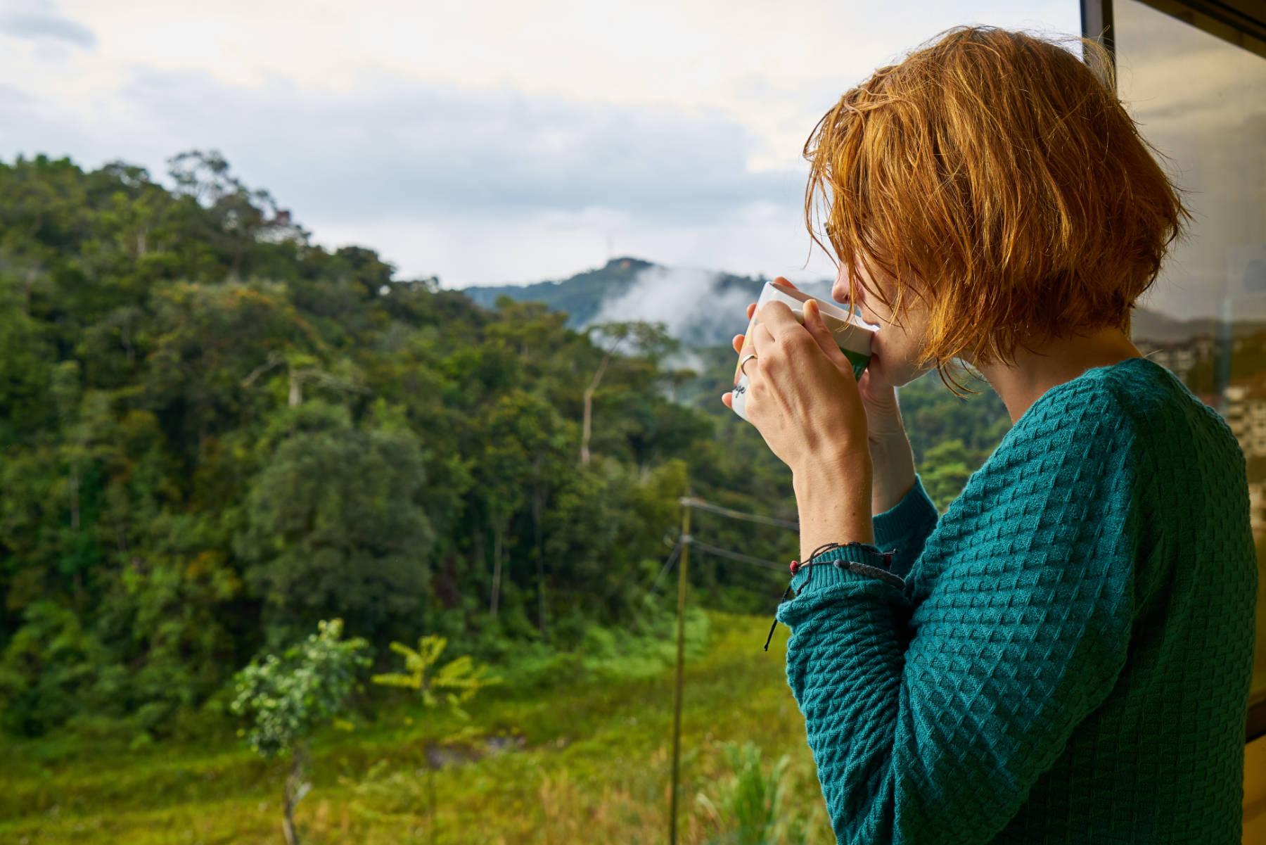 3 à 4 tasses de café par jour peuvent prolonger la durée de vie selon les preuves provenant de 200 études