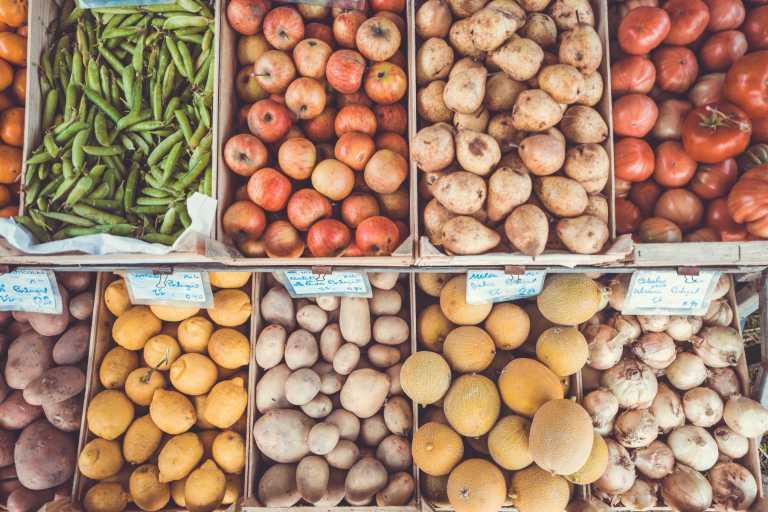 Les compléments alimentaires sont-ils la voie à suivre dans le traitement des carences ?