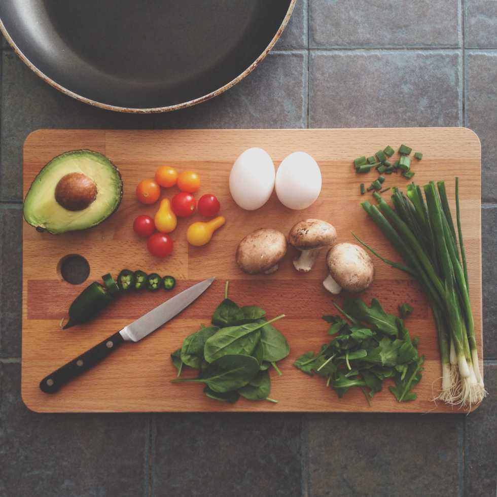Comment contrer les carences en vitamines qui augmentent avec l'âge ?