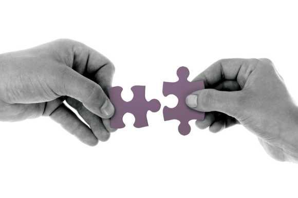 Atteindre les autres sans imposer une communication non désirée