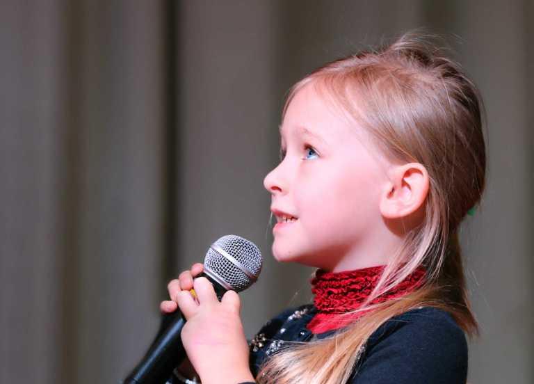Interaction vocale et reconnaissance vocale