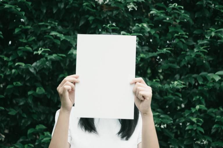 L'incidence des facteurs de personnalité sur notre santé