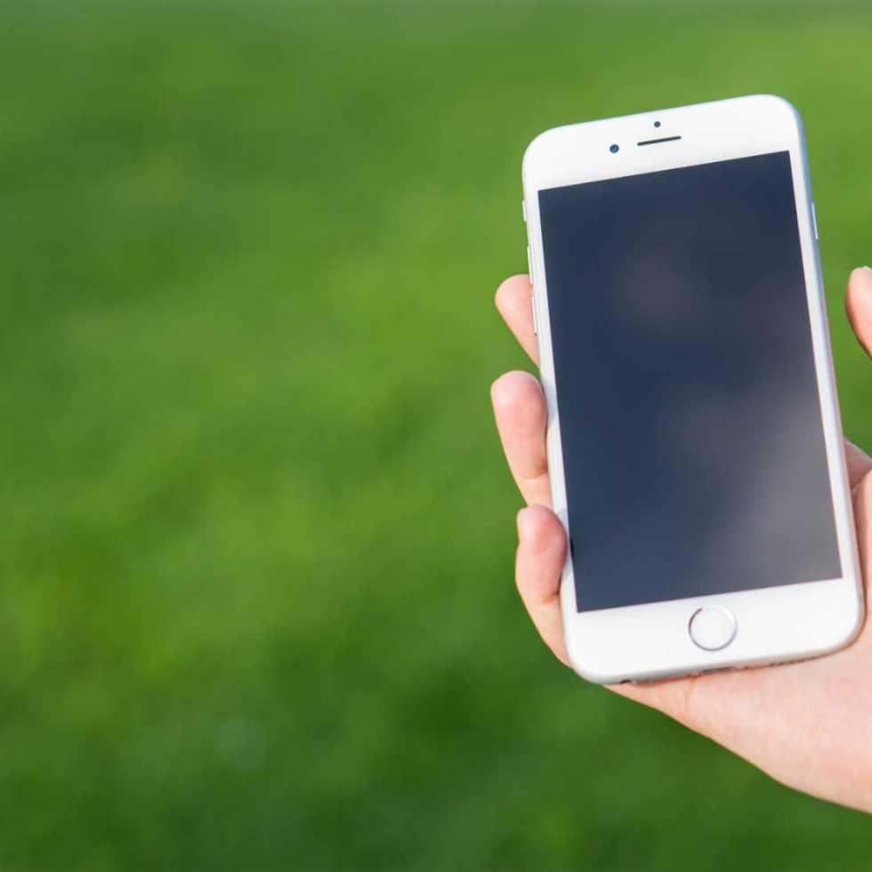 Comment les réseaux sociaux peuvent nous aider à rester en bonne santé ?