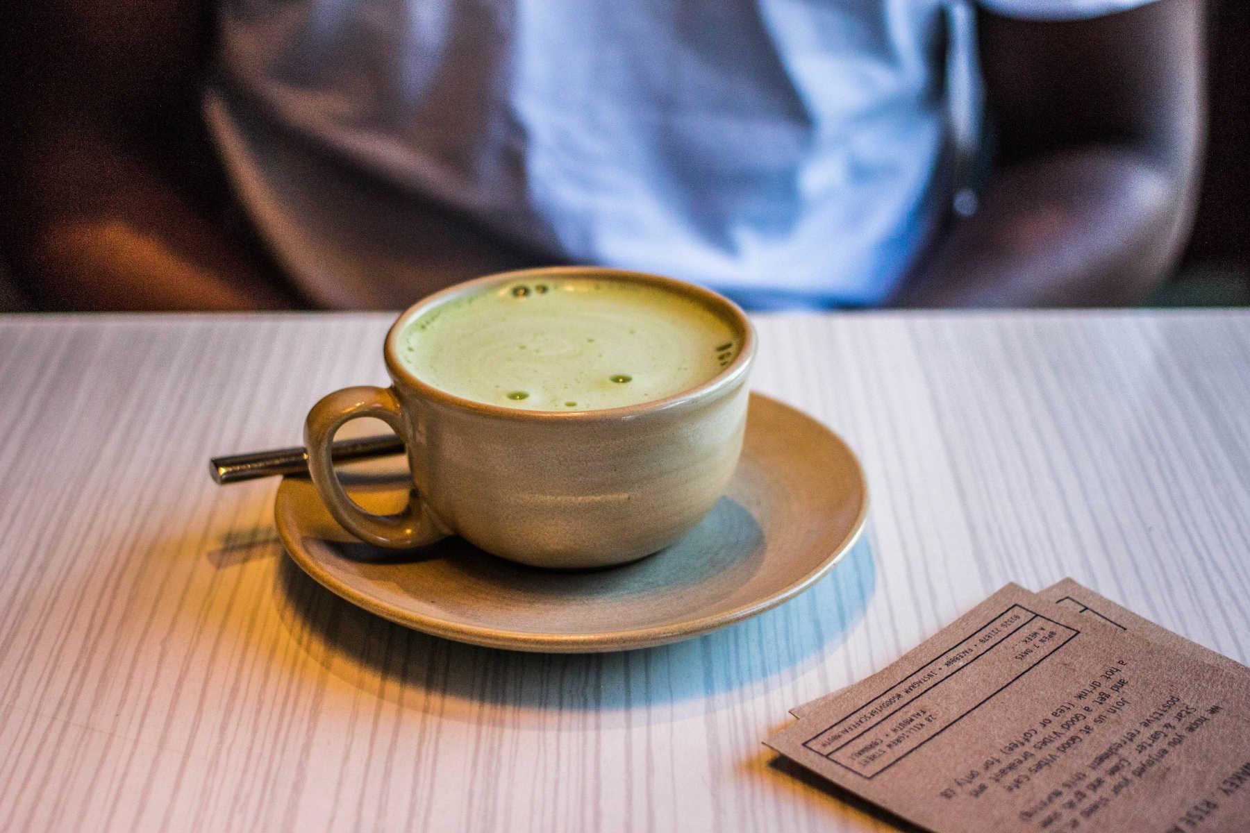 Quel est le meilleur superaliment entre le thé vert matcha, le curcuma et le cacao ?