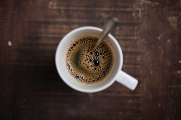 L'accoutumance inhibe les bénéfices de la caféine