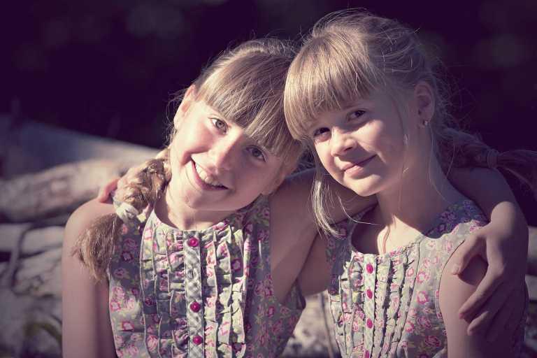Des jumeaux passés à la loupe pour mieux comprendre les comportements agressifs