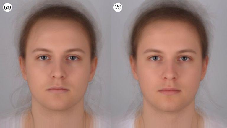 La capacité à détecter les porteurs pathogènes via des signaux perceptifs