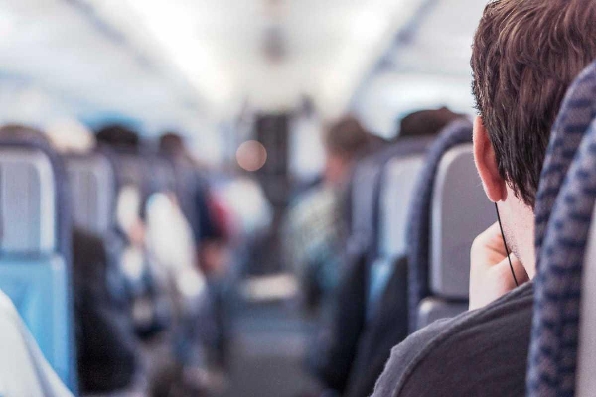 Les effets négatifs des voyages d'affaires sur la santé + 5 astuces pour les réduire