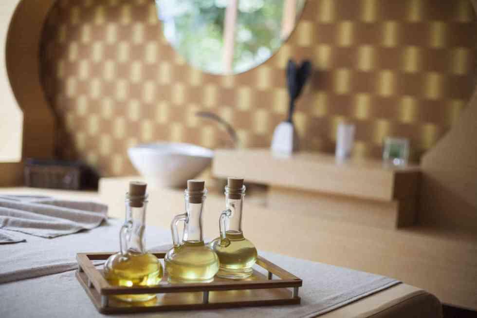 Consommer à long terme de l'huile de tournesol et de l'huile de poisson peut endommager le foie