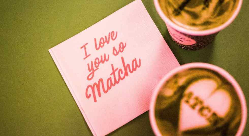 Les bienfaits du matcha pour la santé propulsent la croissance du marché mondial du matcha pour 2017-2023