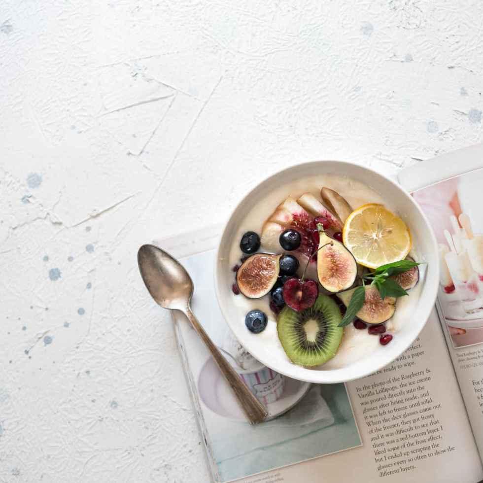 Les régimes végétarien et méditerranéen réduisent les facteurs de risque de maladies cardiovasculaires