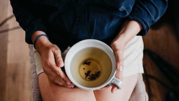 Les bienfaits du thé pour stimuler la créativité et la concentration
