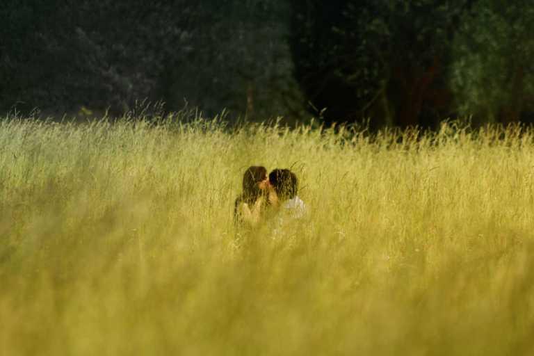 7 comportements qui ruinent les relations