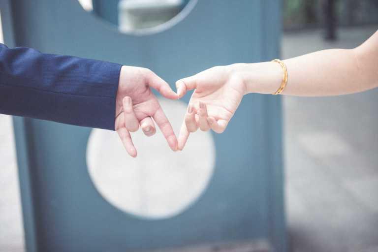 Importance des relations humaines pour la santé mentale