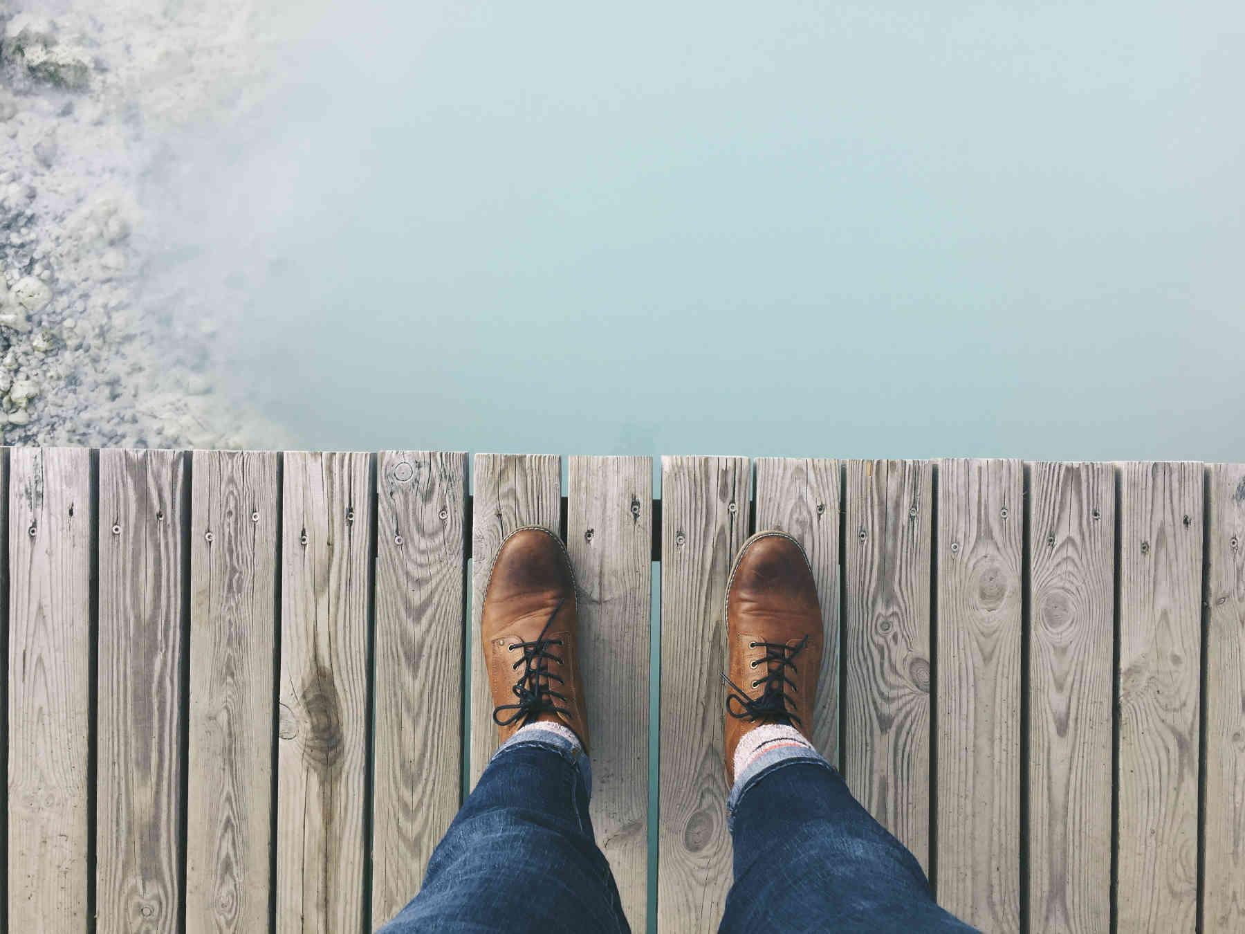 27 vérités fondamentales de la vie que je trouve inspirantes et bienfaisantes