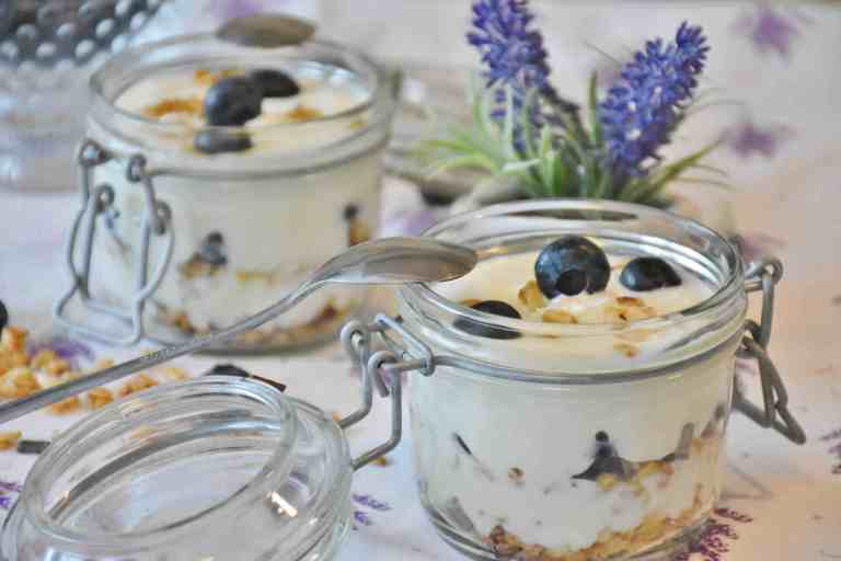Yoghurt reduces the risk of myocardial infarction by 19% to 30%