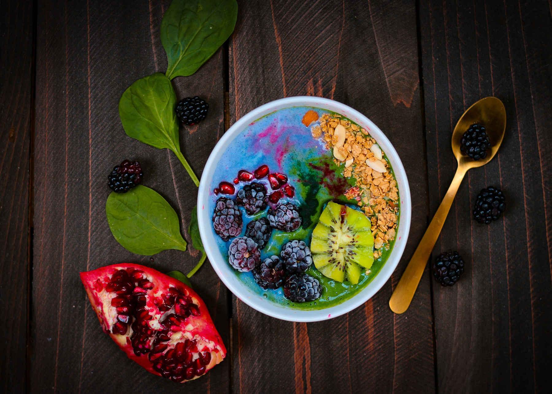 La restriction calorique ralentit le vieillissement, le métabolisme, et protège contre les maladies liées à l'âge