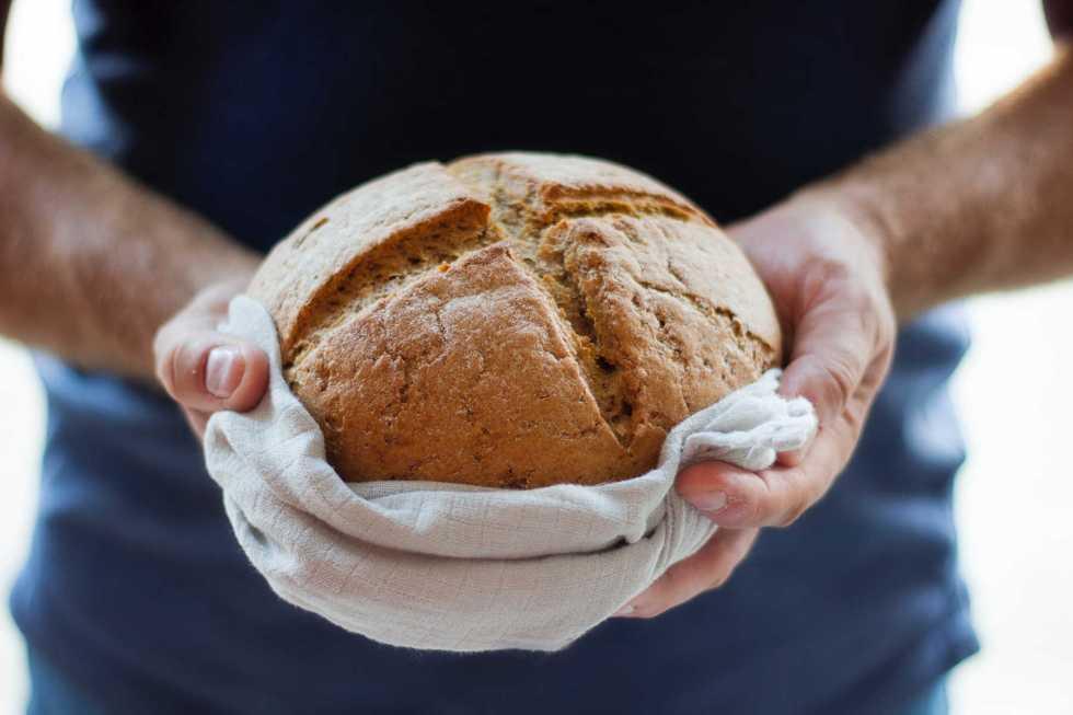 Le régime sans gluten peut aider les personnes souffrant de douleurs neuropathiques