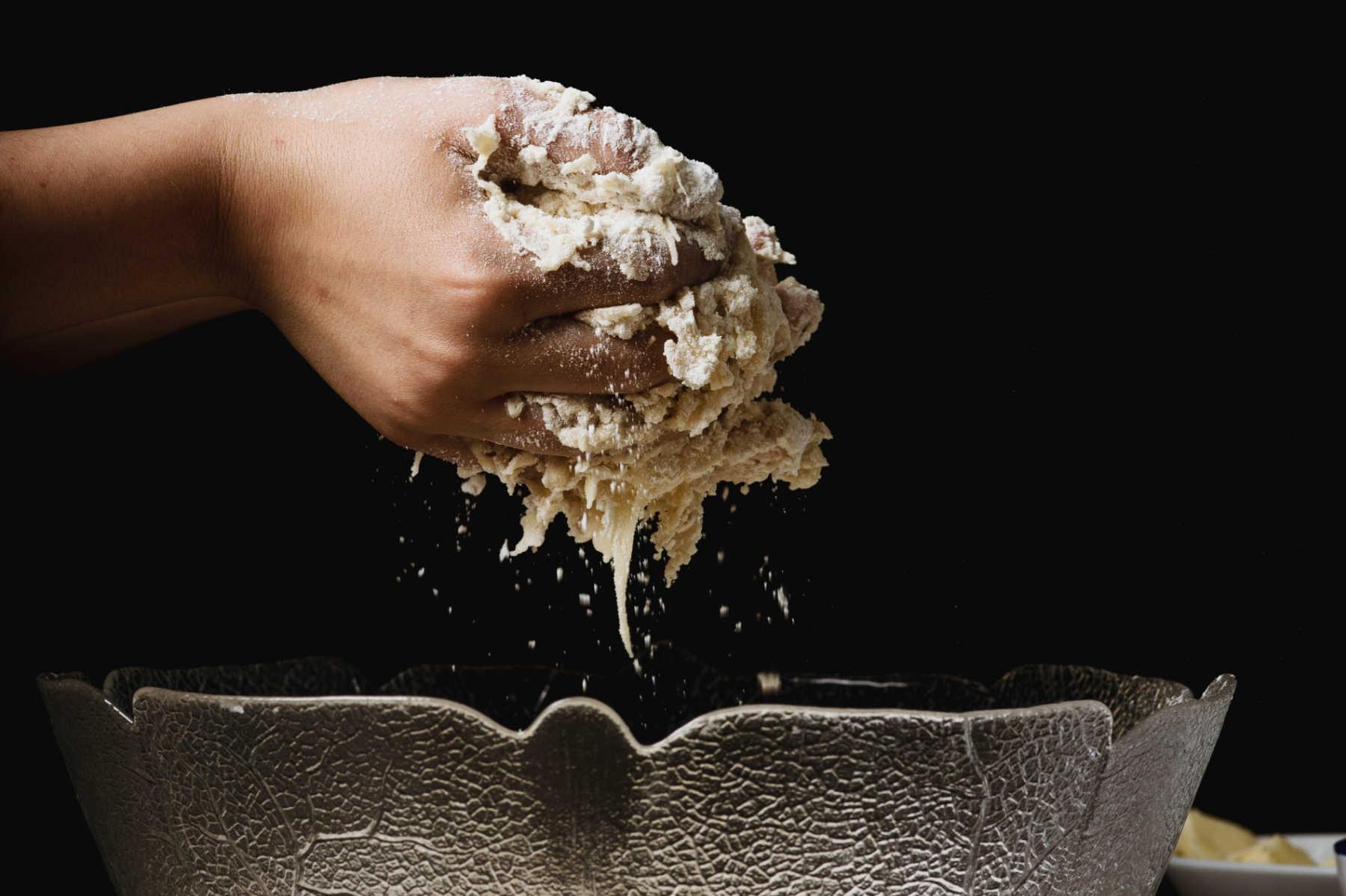 Sensibilité au gluten et neuropathie