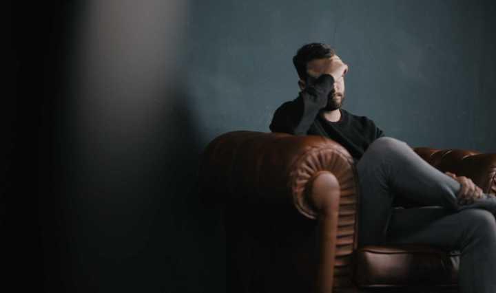 Le stress et les émotions sont contagieux et modifient le cerveau au niveau cellulaire