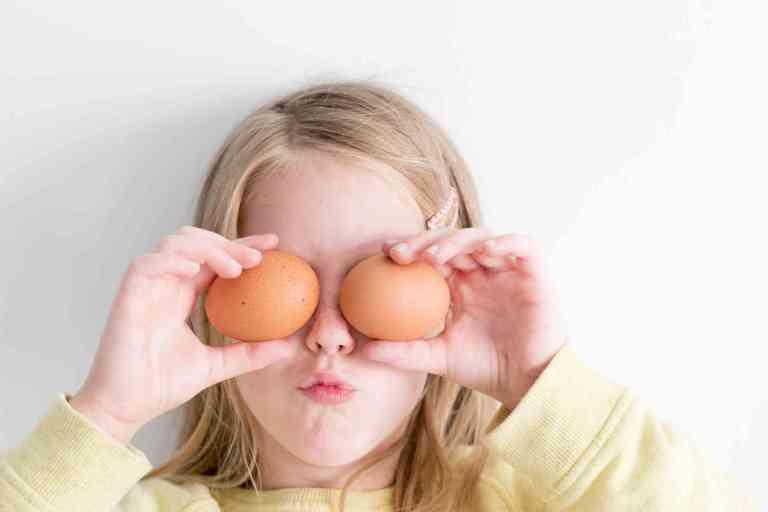Une nouvelle voie préventive et de nouveaux traitements des allergies alimentaires