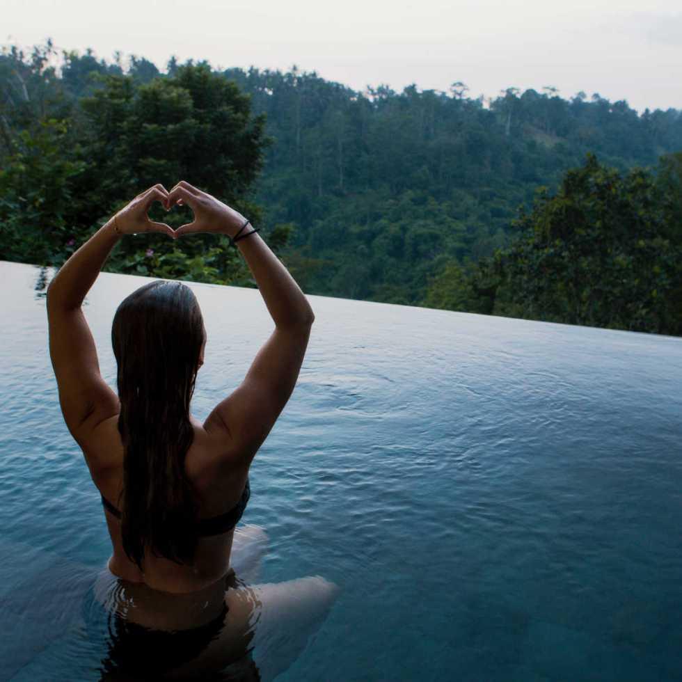 La méditation régulière est associée à des améliorations cognitives durables maintenues jusqu'à sept ans plus tard