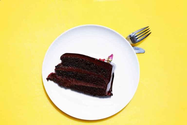 Cacao : super-aliment qui améliore la neuroplasticité