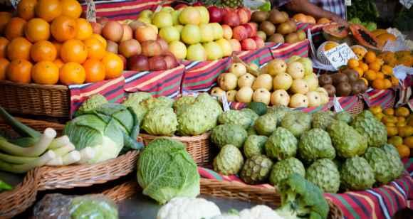 La cuisson limite très probablement la disponibilité des nutriments