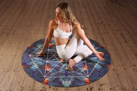 Les bienfaits prouvés de la méditation sur le long terme