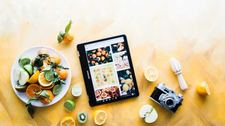 Développement des compétences culinaires