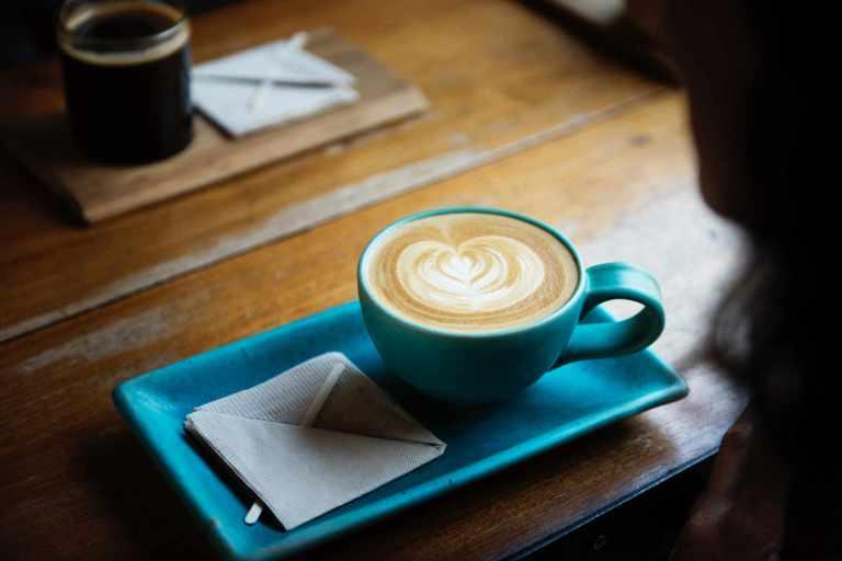 Ne pas consommer plus de 300 milligrammes de caféine par jour