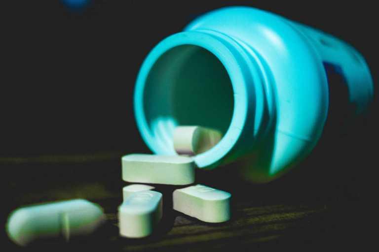 Les suppléments de vitamines et minéraux ne sont ni bons ni mauvais mais juste inefficaces