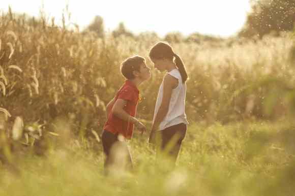 Les enfants élevés en ville ont un système immunitaire moins résistant