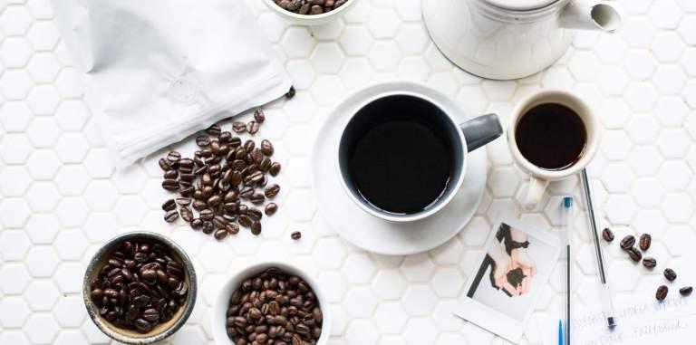 Les bienfaits de la caféine pour le cœur