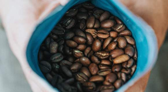La consommation de café améliore la santé
