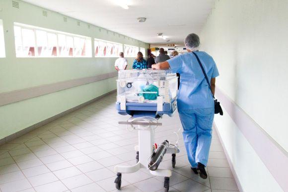 Nouveaux revêtements polymères pour les dispositifs médicaux et implants