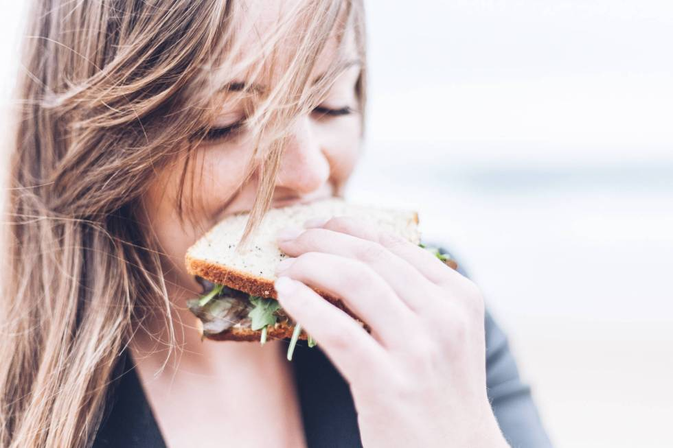Le jeûne intermittent réduit le poids et abaisse la tension artérielle