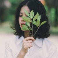4 bienfaits naturels du thé vert matcha pour la peau