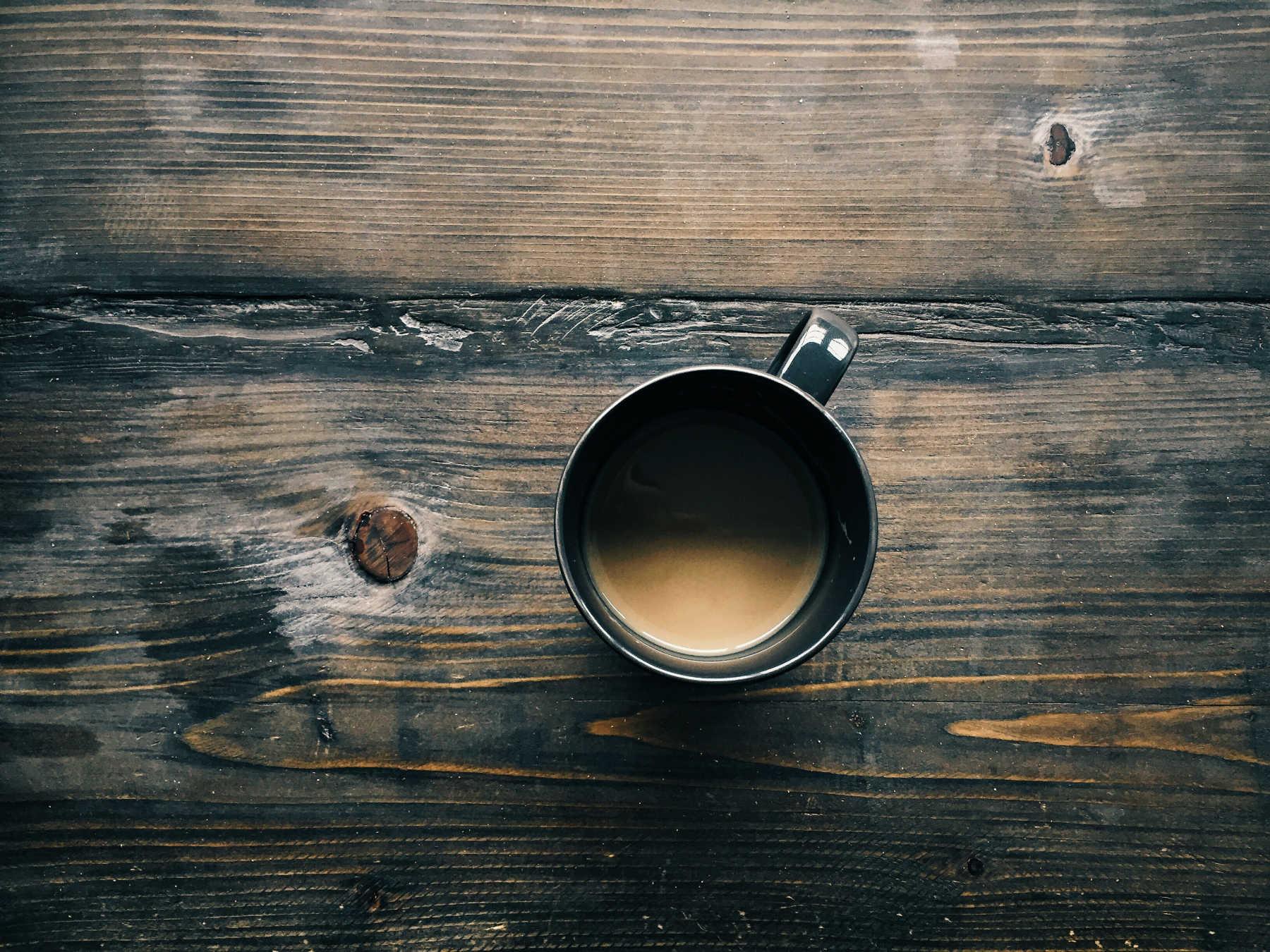 Quel thé boire pour maigrir ?