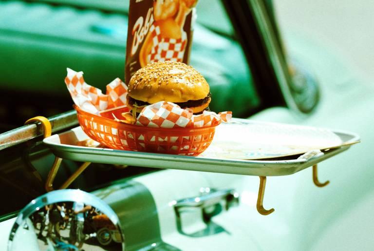 Les conséquences néfastes de la nourriture des fast-food