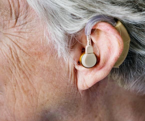 """Comment est né le projet """"Une oreille avertie"""" ?"""
