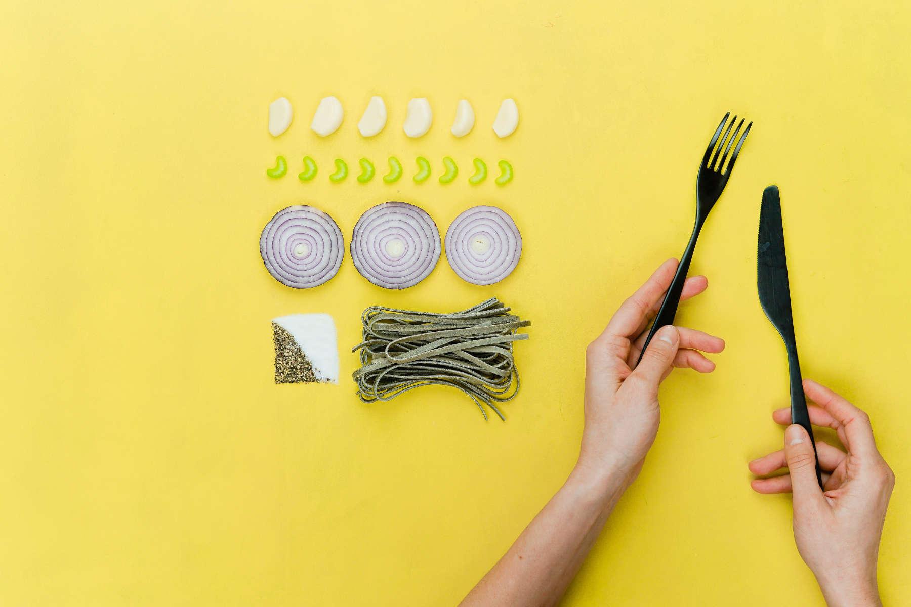 Image result for Le régime alimentaire sain