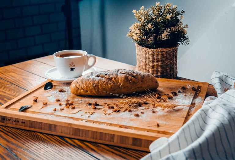 Céréales complètes et prévention du diabète de type 2