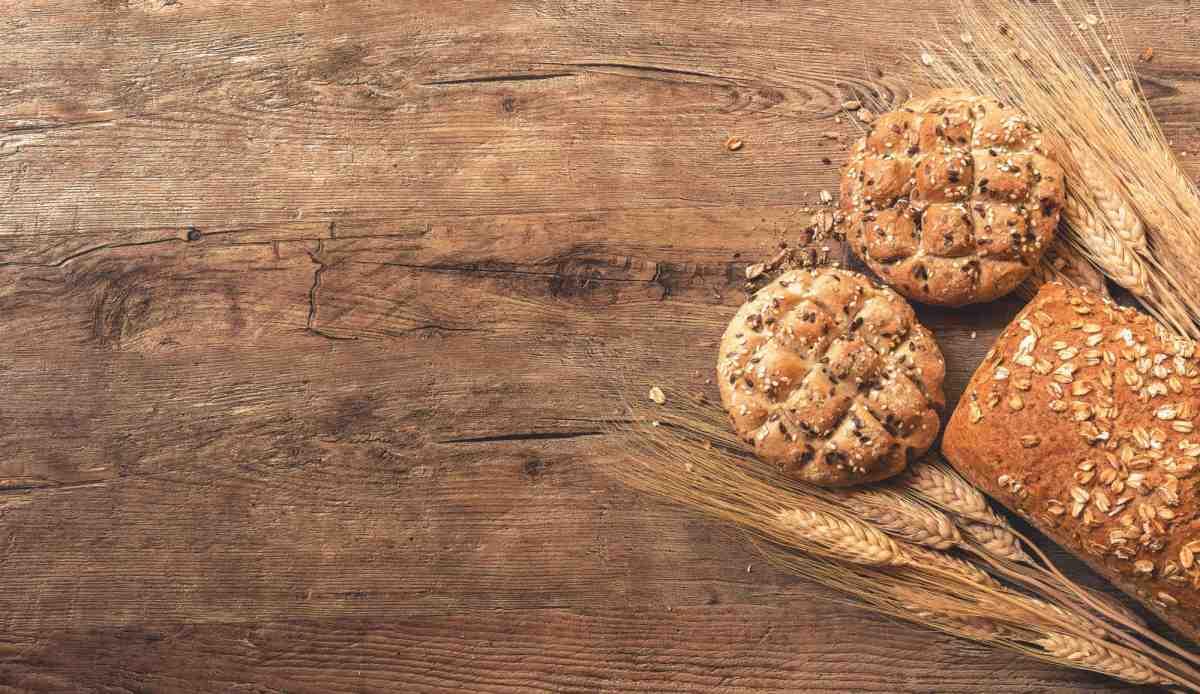 Les bienfaits des grains entiers pour prévenir le diabète de type 2
