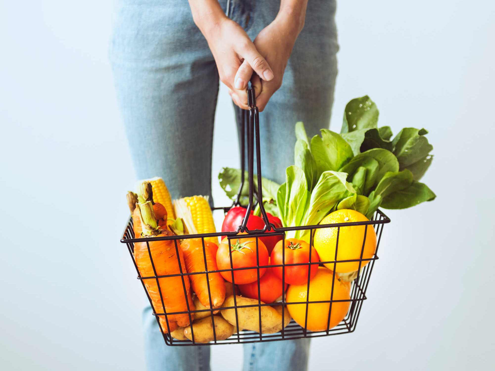 Bienfaits prouvés des légumineuses, des champignons, du café et du thé pour prévenir les maladies cardiaques