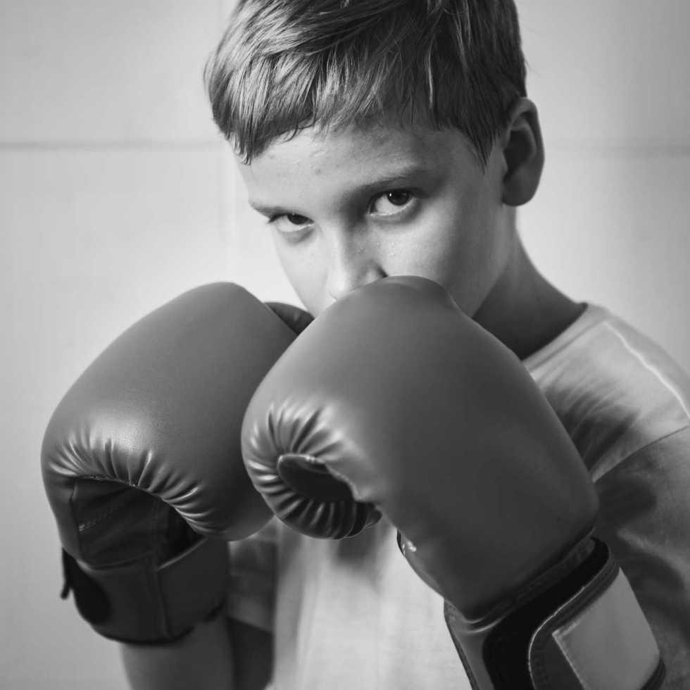 L'exercice vigoureux diminue le risque de diabète et maladie cardiovasculaire chez l'enfant