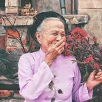 Nouvelle découverte pour ralentir le vieillissement