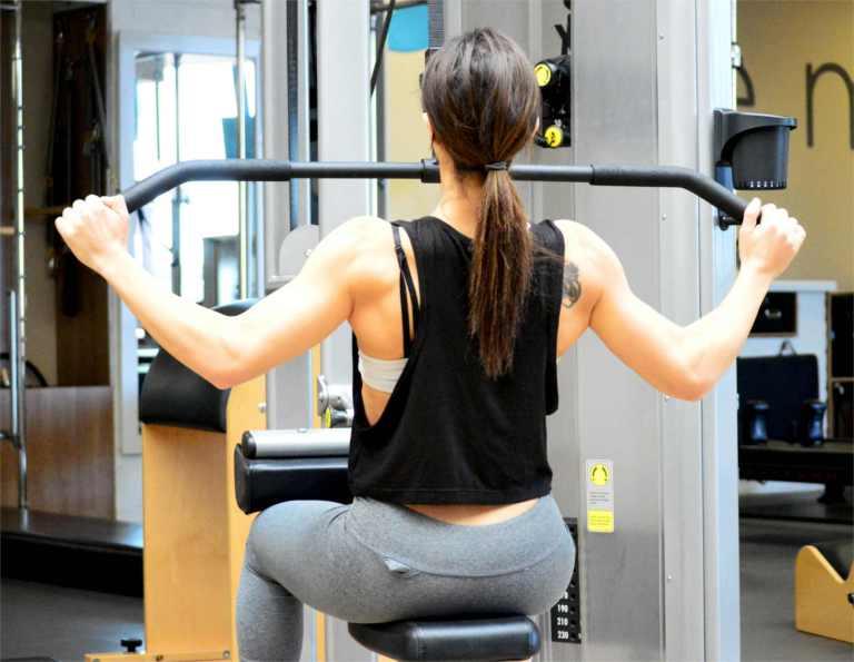 Bénéfice pour la santé et pour la performance sportive ?